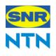 Підшипники NTN-SNR