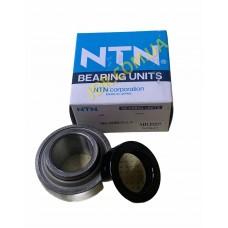 підшипники кулькові NTN REL208D1LLJ (AH139297)