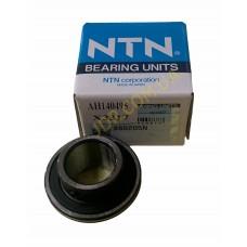 Підшипники кулькові NTN ASS205N (AH140495), AH140495
