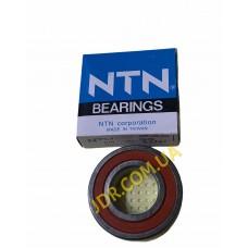 Підшипник кульковий NTN 6207LLUC3/5K (RE308209. JD10209. RE65610. JD7686. 235869)