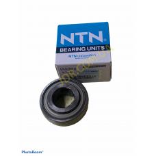 Підшипники кулькові NTN SBX 0762 LLMC4/L866Q1 (AN102010)
