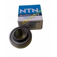 підшипники кулькові NTN A-RL207-106D1C3/L738 (JD10387. JD9319. AH139260)