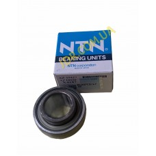 Підшипник кульковий NTN RL207C3/L738 (JD39104. E35KRRB) x4938