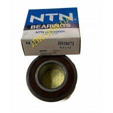 Підшипник кульковий NTN 5208CLLDC3/2AS JD10473