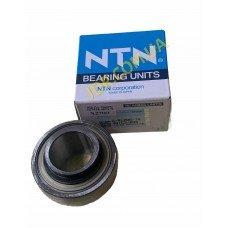підшипник кульковий NTN A-RL208-108D1C3/L738 (JD9434, JD9276)
