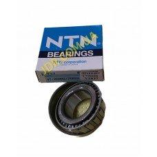 Підшипники роликові конічні NTN 4T-26882/26822 (JD10401+T79098)