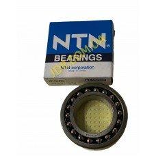 Підшипники кулькові NTN 1210 SKC3 (JD10436)