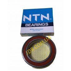 Підшипник кульковий NTN 6015LLUC3/5K (JD10032)