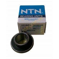 Підшипники кулькові NTN ASS205N (AH140495)