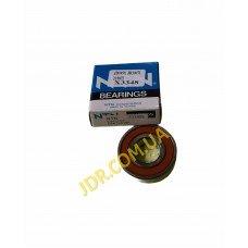 Підшипники кулькові 6204LLUC4/5K NTN (JD9459. JD30071. 235872) x4045