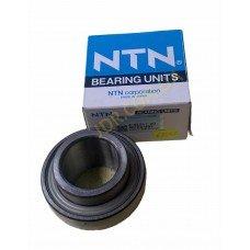 Підшипники кулькові NTN A-RL211 (JD9431. AH213902) A-RL211-200D1C3/L738