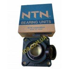 Корпус підшипника NTN UELF211D1W3 (AZ100558)