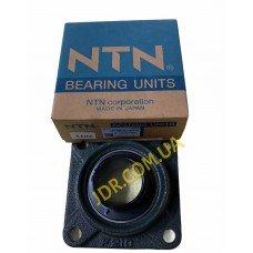 Корпус підшипника NTN M-UCF210D1x4166