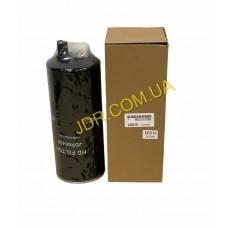 Фільтр паливний для двигуна (RE531703) x1335