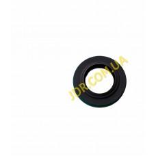 Ущільнення CR 543068-85 SKF AH131860 x1600