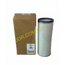 Фільтр повітря (AR95759.86029149) 46775 x1838