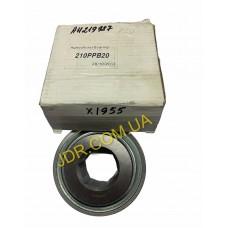 Підшипник 210PPB20 AH219987 x1955