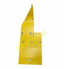 Захист жатки H170502 x2066