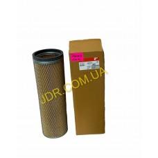 Повітряний фільтр первинний AF162300 AR80653 x2079