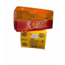 Скло фари 9EL147 992-001 AL112011. AL112474 x2154