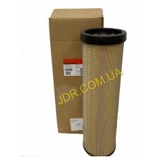 Картридж повітряного фільтра AF2799000 (AH164063) x2214
