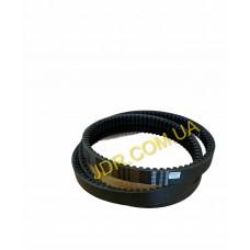 Пас HL160 H166457 CARLISLE (США) x2293
