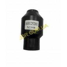 Втулка гумова (сайлентблок) AH125201 x2308