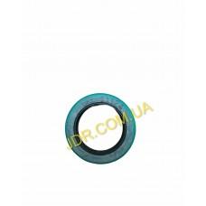 Сальник гумовий SKF (AE53176) CR 11124 x3717