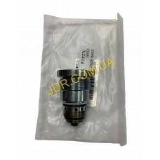 Гідравлічний клапан 0003-093 (AXE49949. AH225671. AXE60983) x2414