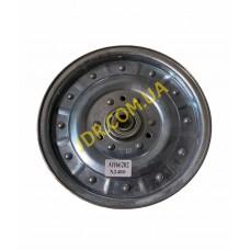 Шків AH66202 BCFI-124-010 x2480