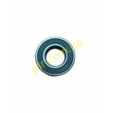 Підшипник 6205 2RS C3P6 (AZ20217. JD7678. JD30198) x2513