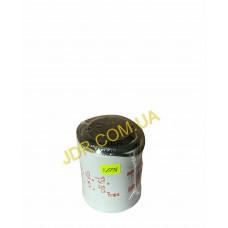 Сепаратор паливний (фільтр) нагвинчуваний FS0124700 (AT81478) x2738