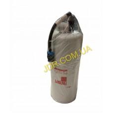 Сепаратор паливний (фільтр) нагвинчуваний FS1970100 (RE531703. RE522687 x2806