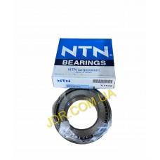 Підшипники роликові конічні NTN 4T-575/572 (JD10266 + JD7298) x2852
