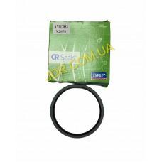Сальник гумовий SKF (AN112883) CR32325 x2878