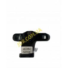 Упор ножа литий 3240-00 (AH218547) x2933