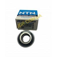 Підшипники кулькові NTN UC207-104D1 AH206089 x3140