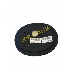 Ущільнювач пластиковий H239920 x3241