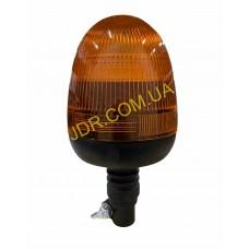 Попереджувальний маяк (світлодіодний) (MCXFA1571. AZ101891) x3248
