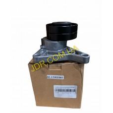 Натяжний ролик в зборі ременя привода вентилятора (AL156090)  x3265