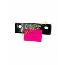 Секція ножа (H203226) x3303