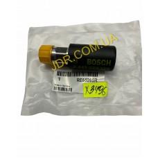 Допоміжний ручний насос (RE65265) x3496