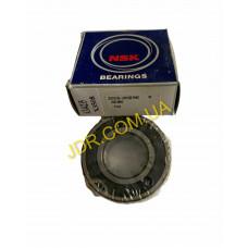 Підшипник радіально упорний кульковий (AZ44235) x3508