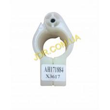 Упор шнекового пальця H103046 (AH171884) x3617 C010208