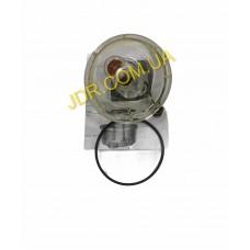 Запасний комплект чаші RK20135 (AT81476) x5116