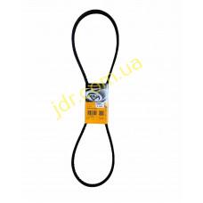Клиновий пас AVX 13X1425 (H80896) x3689