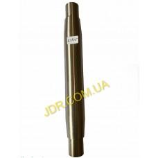 Вал варіатора H148241 x3715