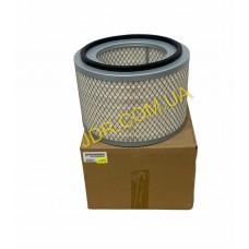 Фільтр повітряний (AH115833) x3797