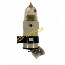 Корпус сепаратора палива (900FH30) x3799