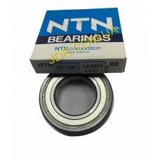 Підшипники кулькові 6211ZNR NTN (AZ49013) x3929